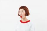 テーマ曲を担当した木村カエラ