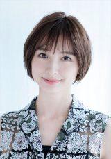 NHKK『アニ×パラ〜あなたのヒーローは誰ですか〜』応援団長に決定した篠田麻里子