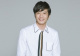 田中圭主演の土曜ナイトドラマ『おっさんずラブ-in the sky-』(テレビ朝日系/毎週土曜 後11:15)は、初回から高い満足度を獲得した