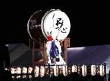 『天皇陛下御即位をお祝いする国民祭典』の様子 (C)ORICON NewS inc.