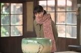 連続テレビ小説『スカーレット』第6週・第36回より。