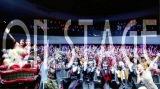 「5th ALBUM『MOMOIRO CLOVER Z』SHOW at 東京キネマ倶楽部」LIVE Blu-ray & DVD ティザー映像