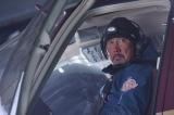 日中合作映画『オーバー・エベレスト 陰謀の氷壁』で主演を務める役所広司