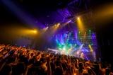"""『菅田将暉 LIVE TOUR 2019 """"LOVE""""@Zepp DiverCity TOKYO 2019.09.06』より"""