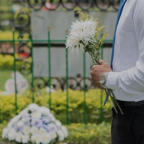 俳優・中山仁さん、肺せんがんのため死去