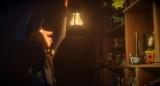 Netflix映画『クロース』11月15日より独占配信開始