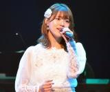 山内鈴蘭(SKE48)=『第2回AKB48グループ歌唱力No.1決定戦』決勝大会より (C)ORICON NewS inc.
