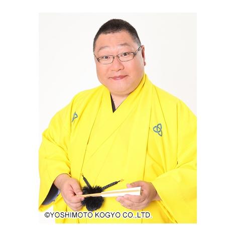 桂三金さん
