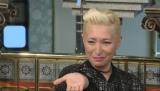 12日放送のバラエティー番組『踊る!さんま御殿!!』の模様(C)日本テレビ