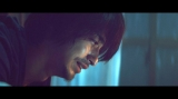 amazarashi「未来になれなかったあの夜に」のMVに出演する横浜流星