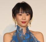 映画『午前0時、キスしに来てよ』の完成披露舞台あいさつに登場した酒井若菜(C)ORICON NewS inc.