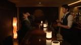テレビ大阪の即興恋愛ドラマ『抱かれたい12人の女たち』第12話ゲストは剛力彩芽(C)「抱かれたい12人の女たち」製作委員会