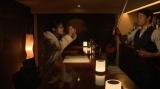 テレビ大阪の即興恋愛ドラマ『抱かれたい12人の女たち』第10話ゲストは奈緒(C)「抱かれたい12人の女たち」製作委員会