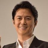 映画『マチネの終わりに』公開記念舞台あいさつに登壇した福山雅治(C)ORICON NewS inc.