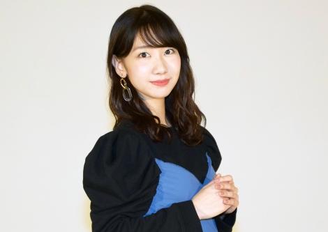 AKB48柏木由紀 (C)ORICON NewS inc.