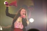 1stワンマンライブ「はじまりの場所」