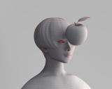 椎名林檎=『2019FNS歌謡祭』第1夜出演