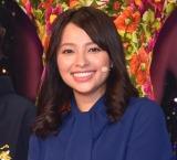 ミュージカル『50Shades!〜クリスチャン・グレイの歪んだ性癖〜』公開フォトコールに参加した水崎綾女 (C)ORICON NewS inc.