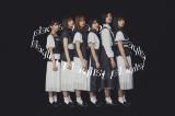初の年越しライブを開催する私立恵比寿女子中学