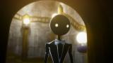 『DEEMO』アニメ映画化プロジェクトが始動 (C)2020 Rayark Inc. /DEEMO THE MOVIE Production Committee