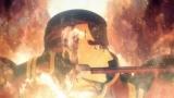 『ソードアート・オンライン アリシゼーション War of Underworld』第6話の場面カット(C)2017 川原 礫/KADOKAWA アスキー・メディアワークス/SAO-A Project