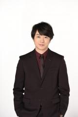ベスアでジャニーズドラマメドレー (19年11月16日)