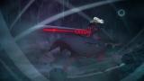 劇場版『Fate』第三章の予告CMの場面カット (C)TYPE-MOON・ufotable・FSNPC