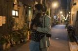 Netflix映画『アースクエイクバード』独占配信中