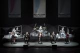 『ParaFes 2019〜UNLOCK YOURSELF〜』の模様=提供:日本財団パラリンピックサポートセンター