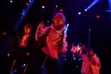 『AGESTOCK2019 in TOKYO DOME CITY HALL』に出演したDa-iCE
