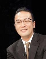 ひばりプロダクション代表取締役社長・加藤和也氏