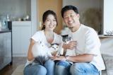 年内に結婚することを発表した楽天・浅村栄斗&淡輪ゆきアナ