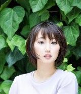 『#笹旅』ファンブックのクラウドファウンディングを開始した笹木香利