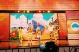 『ABUテレビソングフェスティバル in TOKYO』に参加したFoorin(photo by 山谷佑介)