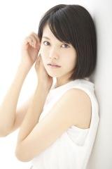 2020年1月期の木ドラ25『ゆるキャン△』=リンの友人・斉藤恵那役に志田彩良