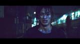 amazarashi「未来になれなかったあの夜に」MVで雨に打たれながら泣き叫ぶ横浜流星