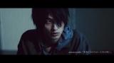 amazarashi「未来になれなかったあの夜に」MV場面写真