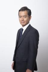 新火曜ドラマ『10の秘密』に出演する渡部建(C)カンテレ