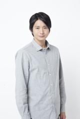 新火曜ドラマ『10の秘密』に出演する向井理(C)カンテレ