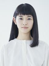 新火曜ドラマ『10の秘密』に出演する河村花