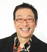 新火曜ドラマ『10の秘密』に出演する藤原光博