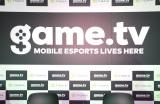 eスポーツプラットフォーム『Game.tv』が日本初上陸 (C)ORICON NewS inc.