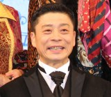 舞台『鎌塚氏、舞い散る』初日前会見に出席した三宅弘城 (C)ORICON NewS inc.