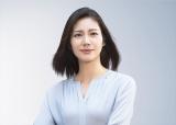 『ガイアの夜明け』2020年1月7日からリニューアル。3代目「案内人」に女優の松下奈緒が決定(C)テレビ東京