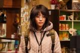 ドラマ『同期のサクラ』第7話の視聴率が12.2%を記録(C)日本テレビ