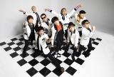 東京スカパラダイスオーケストラ=『2019FNS歌謡祭』第1夜出演