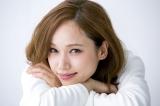 ソニン=『2019FNS歌謡祭』第2夜出演