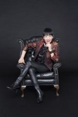 和田アキ子=『2019FNS歌謡祭』第2夜出演