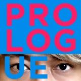 香取慎吾第3弾シングル「Prologue(feat.TeddyLoid&たなか)」配信ジャケット