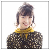 再始動の2019年を振り返った有安杏果(撮影/谷脇貢史) (C)ORICON NewS inc.